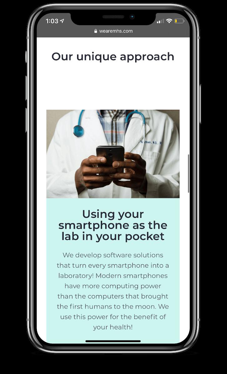 Mobile_Healthcare_Solutions_Website_Handy_2