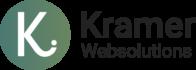 Kramer Websolutions