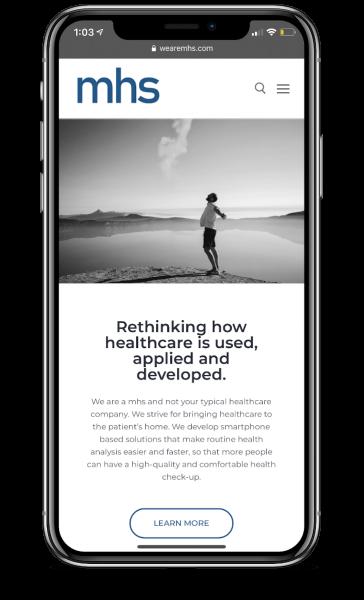 Mobile_Healthcare_Solutions_Website_Handy_1