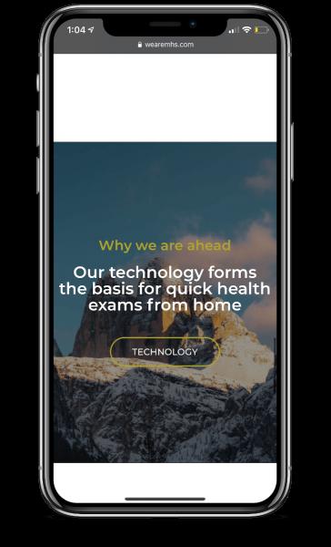 Mobile_Healthcare_Solutions_Website_Handy_3